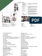 analysing_a_movie_vocabulary