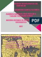 amairani&yarome(diapositivas)