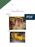 Tugas Seni Budaya ( Indri maya ariana XI MIPA7)