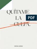 QUÍTAME-LA-CULPA-DEF
