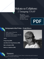 Copy-of-Group-4-Excellence-Makata-sa-Cellphone_-2-Tanagang-UAAP