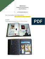 proyecto 6 bgu