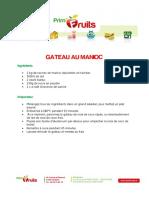 GATEAU-AU-MANIOC_PrimFruits-1