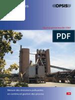 PDF 2 - Exemple application ciment