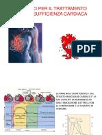 Glicosidi Cardioattivi-1