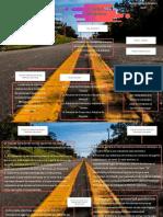 Mapa conceptual Trafico (1)
