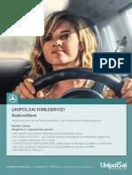 Km&s Autovetture Web