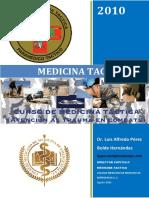 Oreevolde Medicina_tactica (1)