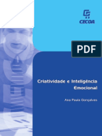 criatividade_e_inteligencia_emocional