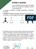 CHETONI_E_ALDEIDI (1)