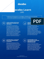 Docebo-Learn-ITA-2019
