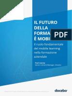 Docebo-report-futuro-formazione-mobile