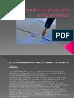 lacomunicacinescritaenlaempresa-141128014557-conversion-gate02