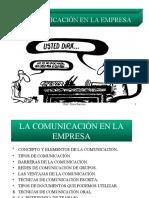 presentacincomunicacin1-100610070029-phpapp01