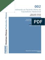 002_Atendimento_ao_Paciente_Vitima_de_Traumatismo_Abdominal