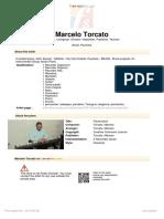 [Free-scores.com]_torcato-marcelo-flauta-doce-79496