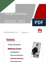 M2000 Basic Skill Training compress_PART2