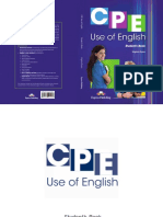 CPE_useofenglish