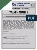 7A-ATVDOM-78SEM