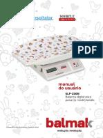 Manual-do-usuário-ELP-25BB-Nov-2014-RV8