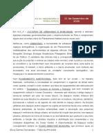 clc6culturadeurbanismoemobilidadereflexoslviafernandes-101007042358-phpapp01