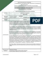22810006_CONSTRUCCION DE BASES DE DATOS CON MYSQL