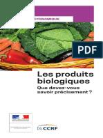 produits-biologiques