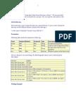 Struts 2 Date Format