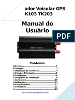 72528716 Manual Atualizado Rastreador GPS TK102 TK103 TK203[1]
