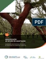 3_ClimAdaPT.Local_Manual_Identificacao_Opcoes_Adaptacao