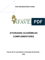 Manual-de-Atividades-Acadêmicas-Complementares-2ª-Licenciatura-e-R2-2020-