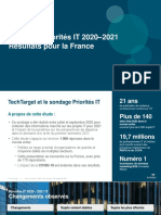 00000 2020-2021_France_IT_Priorities_Survey_Results_Final_French