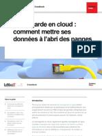 00000 Sauvegarde_en_cloud_comment_mettre_ses_donnees_a_labri_des_pannes