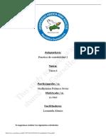 345781859_6_Contabilidad_2_Tarea_6.pdf