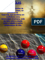 As_Cinco_Bolas