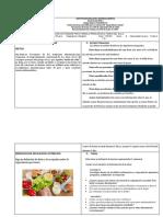 Guia 6 Virtual Educacion Fisica DIETAS (Completa)