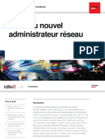 Le_kit_du_nouvel_administrateur_reseau-eHandbook-2020