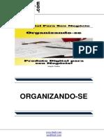 Organizando Se