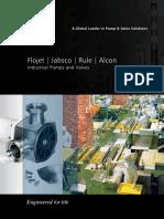 Flojet-Jabsco-Rule (1)