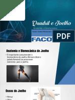Quadril e Joelho_Facottur2