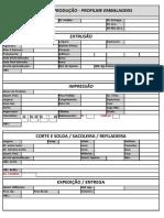 PLANILHA MODELO ORDEM DE PRODUÇÃO BOBINAS