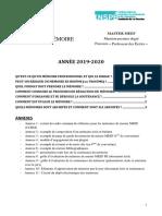 Cadrage_memoire_M2_MEEF_1er_degre__2019-2020 (1)