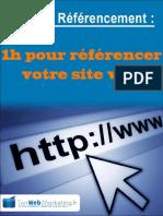 1-heure-pour-referencer-votre-site-web