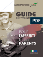 GUIDE APPRENTI FR & AR 40 pages (1)