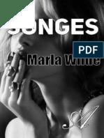 MARLA WILDE Songes