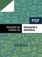 atuacao_da_tutoria_na_educacao_a_distancia (1)