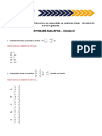 Atividade_Algebra_Unidade_II