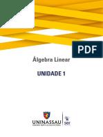 Algebra_Linear_Guia_Unid1_AVA