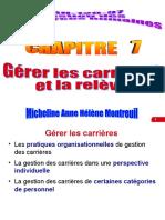 chapitre_7_GRH_Diapo_07_Carriere_cours-examens.org (1)