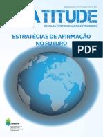 20190910 265 19 Dgae Latitude Revista Net